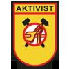 Aktivist Bennstedt