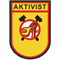 Aktivist Stedten