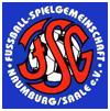 FSG Naumburg