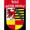 Motor Dessau