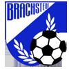 SG Brachstedt