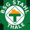 Stahl Thale